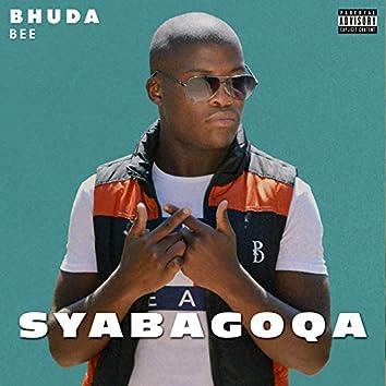 Syabagoqa