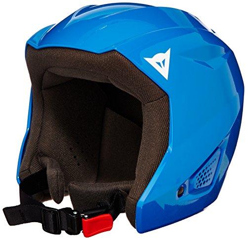 Snow Team Jr Helmet