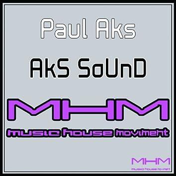 Aks Sound