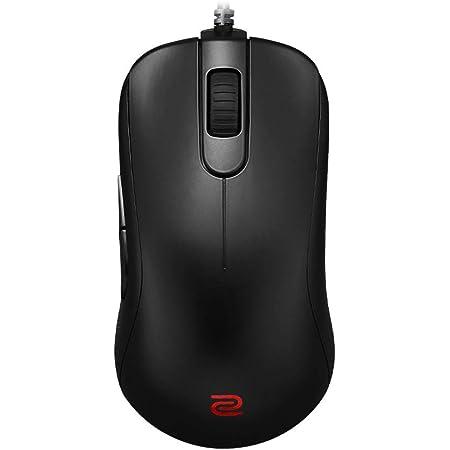 Benq Zowie S1 Gaming Maus Für E Sports Computer Zubehör