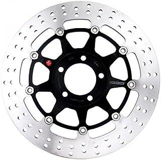 Suchergebnis Auf Für Suzuki Gsf 1200 S Bandit Bremsen Motorräder Ersatzteile Zubehör Auto Motorrad