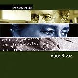 La machine à tricoter (Extrait d'une nouvelle d'Alice Rivaz lu par Yvette Théraulaz - Emission 'A suivre', 29/04/1987)