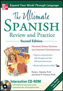 Best ultimate spanish fly Reviews