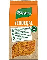 Knorr Baharat Serisi Toz Zerdeçal 60 GR