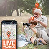 Zoom IMG-1 paj gps easy finder live