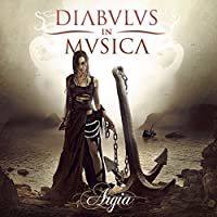 Argia by Diabulus in Musica (2014-04-08)