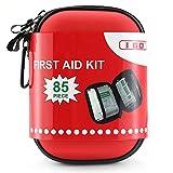 I GO First Aid Kit