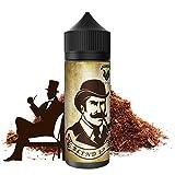 E-Liquid BLEND 2 de ElecVap - Sin Nicotina - 120ml formato TPD - 0MG Nicotina - E-Liquido para Cigarrillos Electronicos - E Liquidos para Vaper