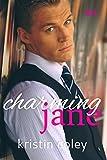 Charming Jane: A Reverse Harem Romance (English Edition)