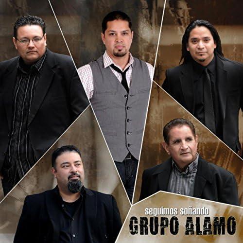 Grupo Alamo