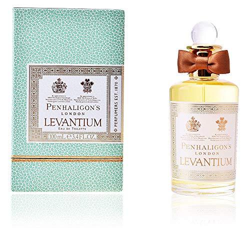 Penhaligon's Levantium Eau de Toilette Vaporizzatore - 100 ml