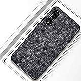 KABIOU Case For Xiaomi Mi 9T 9 SE A3 A2 Lite A1 Mix 3 2s