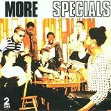 More Specials(Specials)