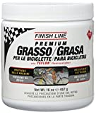 Finish Line Graisse en téflon synthétique 100 g
