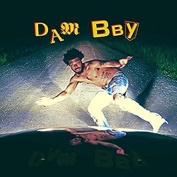 Dam BBY