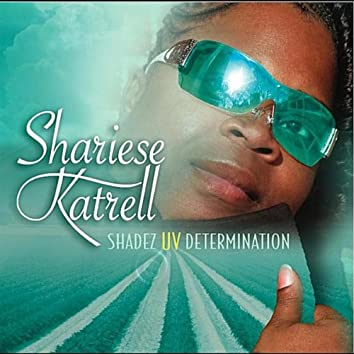 Shadez UV Determination