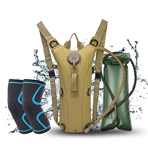 Angulo Camelback Running,Camelbak Militaire Molle,Osprey Hydraulics,Poche a Eau camelbak,Camelbak 3l,Camel Back,Je