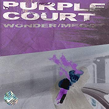 Purple Court