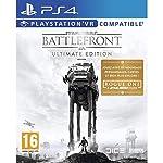 Star Wars - Battlefront - Ultimate Edition