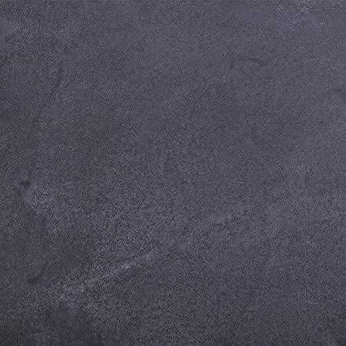 iBéton by Cyril Claire Kit d'essai Béton ciré - 21.Gris Volcan