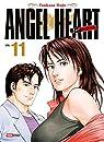 Angel Heart, tome 11 par Hojo