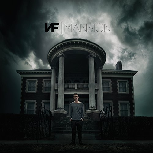 Mansion by Nf (2015-08-03)