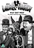 UNIVERSAL PICTURES Laurel & Hardy - Volume 3 [DVD]