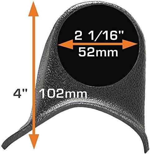 Rx8 gauge pod _image0