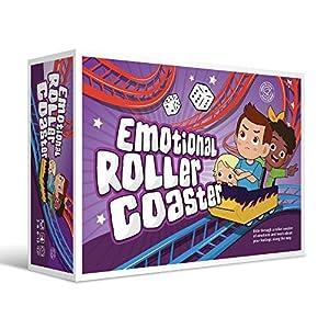 Gestión de la ira: este divertido juego de gestión de la ira para niños de todas las edades ayuda a los niños a aprender a hacer frente y calmarse cuando se enoja. uno de los mejores juegos de mesa para dos jugadores y más. Actividad de aprendizaje: ...