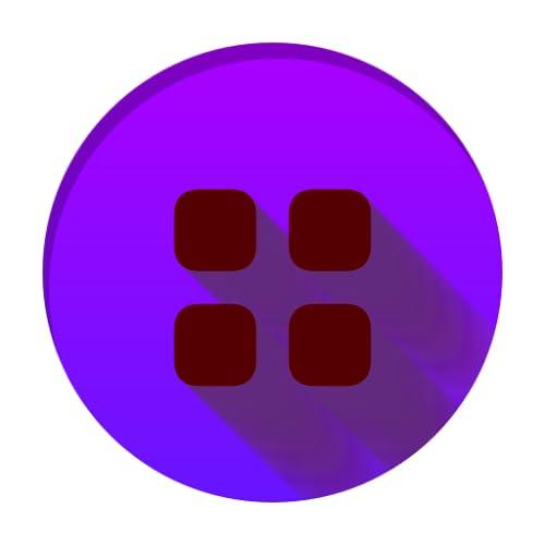QQA Matching Puzzle