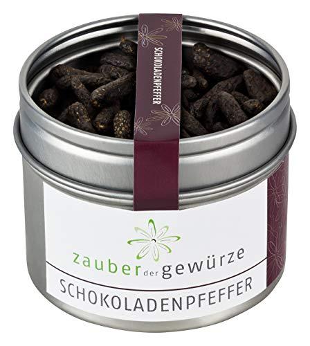 Zauber der Gewürze Schokoladenpfeffer, 60g