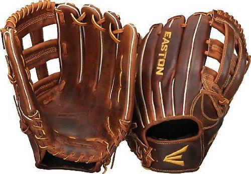 Easton ECG1275 Core Series Baseball Glove, 12.75-Inch, Left Hand Throw