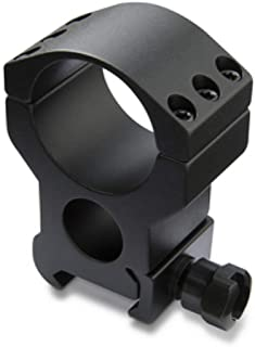 Best burris xtreme tactical signature picatinny style rings Reviews