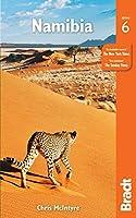 Bradt Namibia (Bradt Travel Guide)