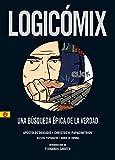 Logicomix: Una búsqueda épica de la verdad