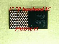 5個/ロットiphone 7 7plus PMD9645 BBPMU_RFベースバンド小電力IC用