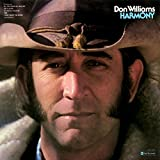 don williams never knew song quotes