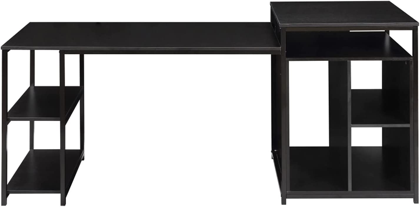 paritariny Printer Stands for Memphis Mall online shop Home Office Computer
