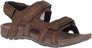 Men's, Sandspur Lee Sporty Sandals
