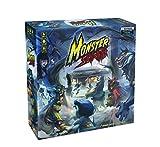 Ankama Monster Slaughter Board Game Standard