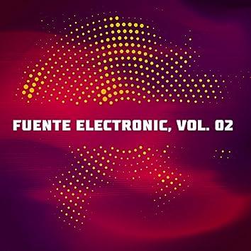 Fuente Electronic, Vol. 02