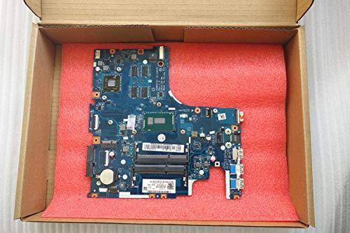 Lenovo Z51 70 Motherboard
