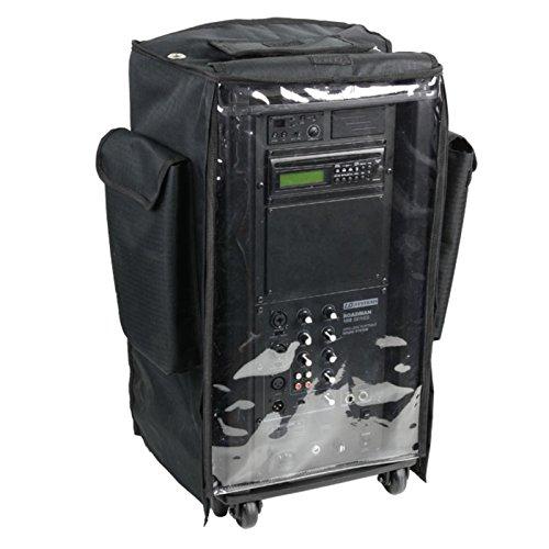 LD Systems Roadman 102 Schutzhülle für LDRM102 PA-Lautsprecher