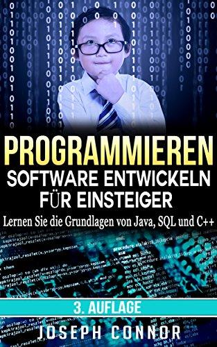 Programmieren:...