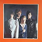 PRETENDERS II SRK 3572 LP Vinyl VG+ Cover VG+ Sleeve