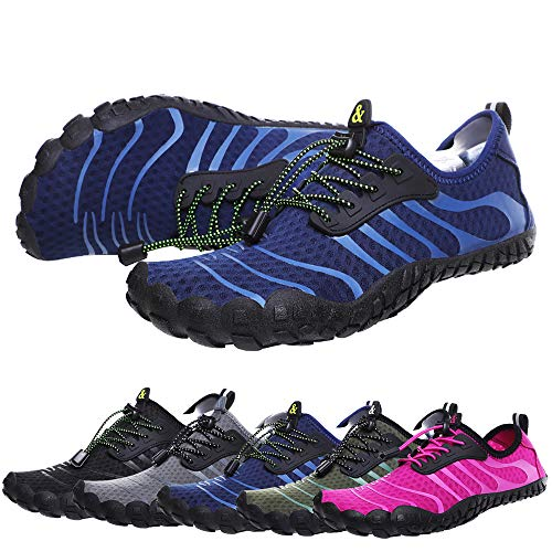 Best Water Shoes For Hiking And Swimming