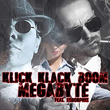 Klick Klack Boom
