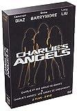 Charlie et ses drôles de dames / Charlie's Angels 2, les anges se déchaînent -...