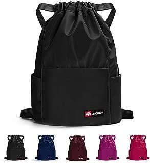 Best mini sports bag Reviews