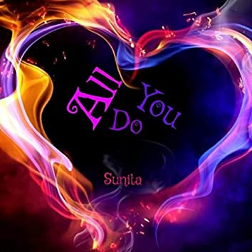All You Do